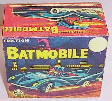 batman_frictionbatmobile