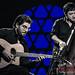2013 Joscho Stephan Trio @ Musiktheater REX BensheimMehr Fotos auf www.facebook.com/van.der.Voorden.Photography