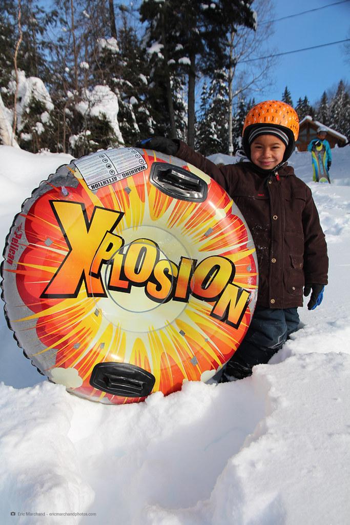 xplosion02