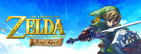 zelda-second-quest-525139_466x180