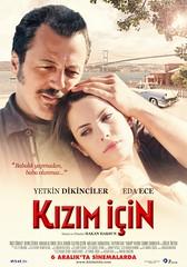 Kızım İçin (2013)