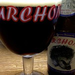 ベルギービール大好き!!ウルション Urchon