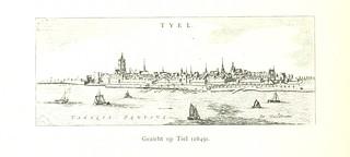 Image taken from page 632 of 'Onze Gouden Eeuw. De Republiek der Vereenigde Nederlanden in haar bloeitijd ... Geïllustreerd onder toezicht van J. H. W. Unger'