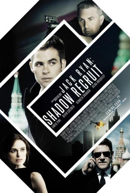 jack_ryan_shadow_recruit_poster-2