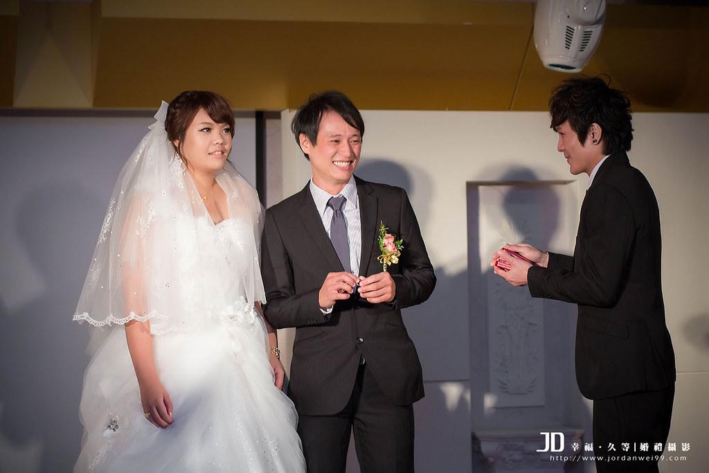 20131020-少懷&映潔-217