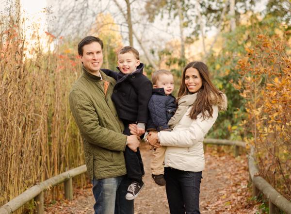 RYALE_BBG_Family1213-5