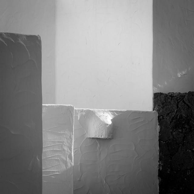 Wall abstract 2