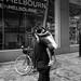 St_Kilda_Mel_Aus 28