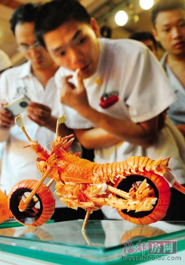 lobster-shell-motorcycle-41