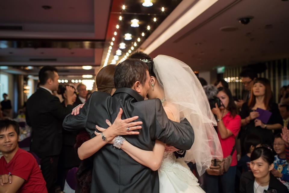 婚禮紀錄-449.jpg