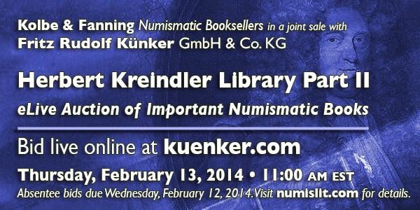 Kolbe-Fanning 2014 Kreindler sale2 ad