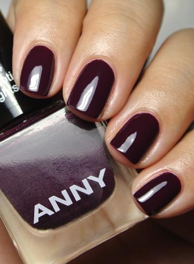 anny59