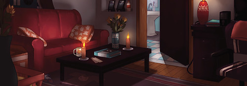 CROP_Apartment