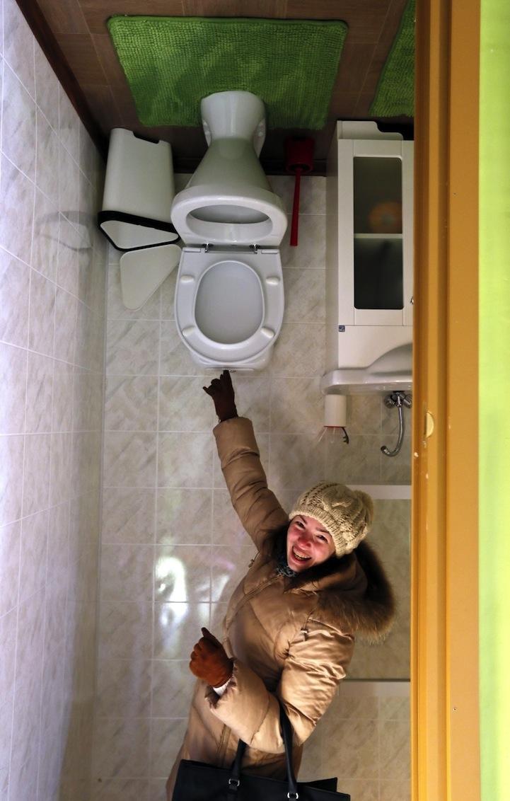 upsidedownhouse8