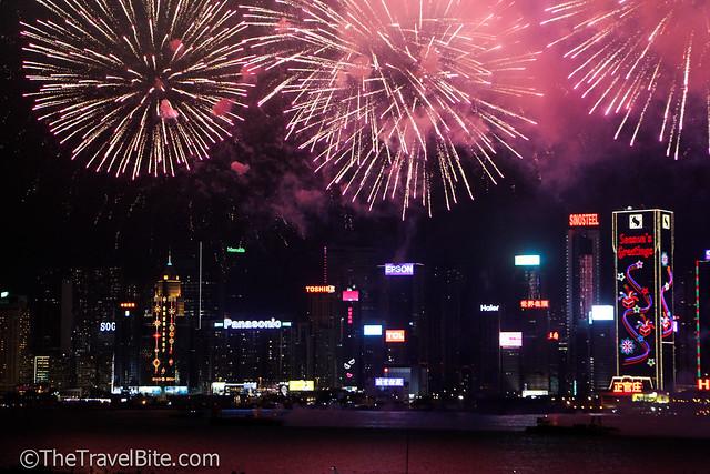 2014_01_HongKong-205