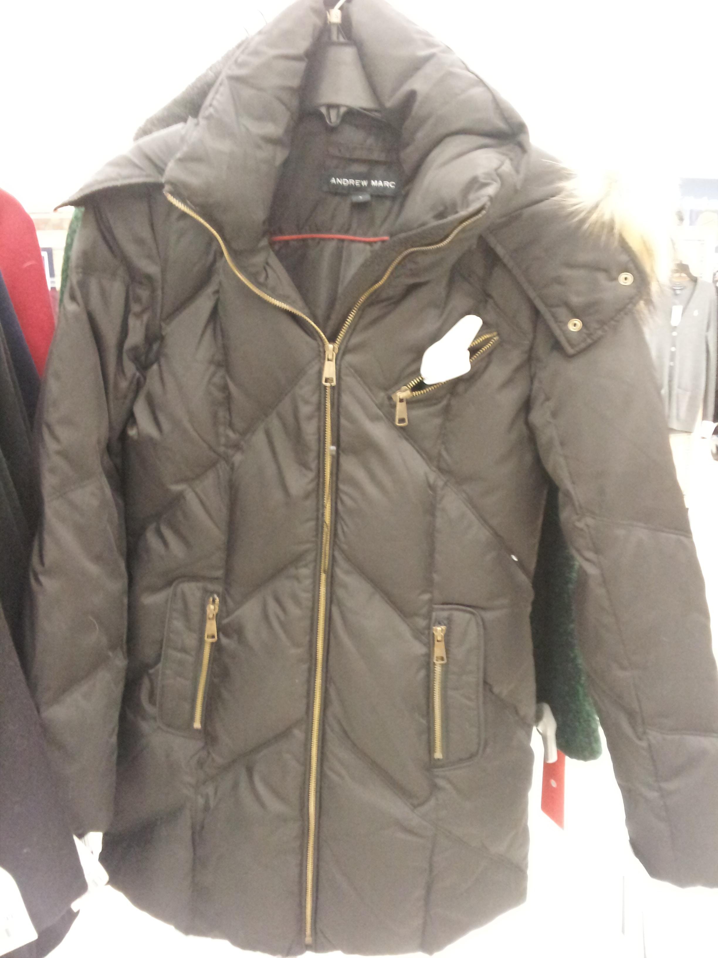 Andrew-Marc-Down-Coat