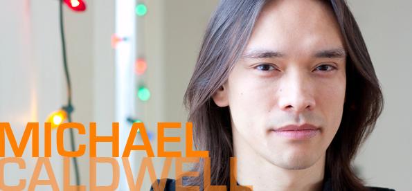 Michael Caldwell