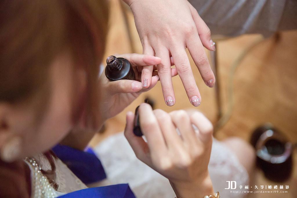 紀旺&嘉鈴-165.jpg