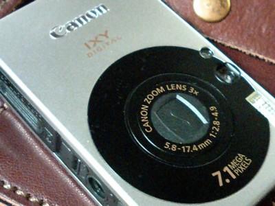 20091212_773800