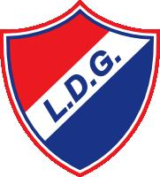 Escudo Liga Deportiva de Guayaybí