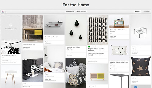 pin_forthehome