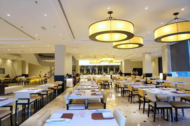vistana hotel kl - relaunch YTL hotels-003