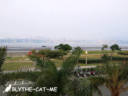 峇里水岸 (3)