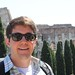 I survived the Colosseum. by TFDuesing