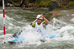 canoe, vehicle, sports, rapid, river, recreation, outdoor recreation, boating, canoe slalom, extreme sport, water sport, kayaking, whitewater kayaking, boat, paddle,