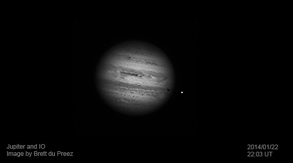 Jupiter IO No Derotation original res_signature
