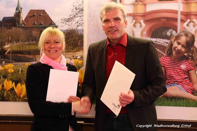 2014-02-25_Vertragsunterzeichnung_Thüringenrundfahrt2014_006