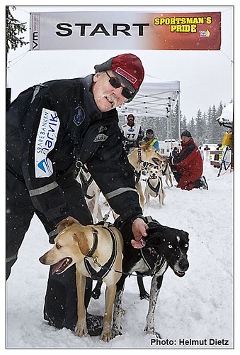 IFSS-EC-2014-Finland