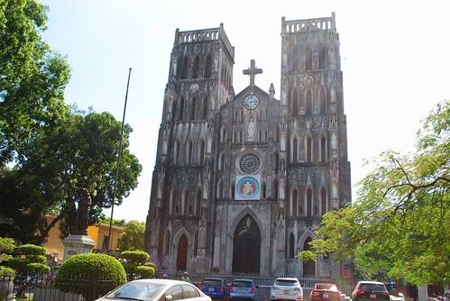 catedralfrancesadesanjo