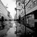Cheapside by Jason Webber