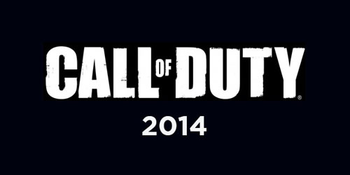 Call of Duty: 2014 to be another entry to the Modern Warfare series