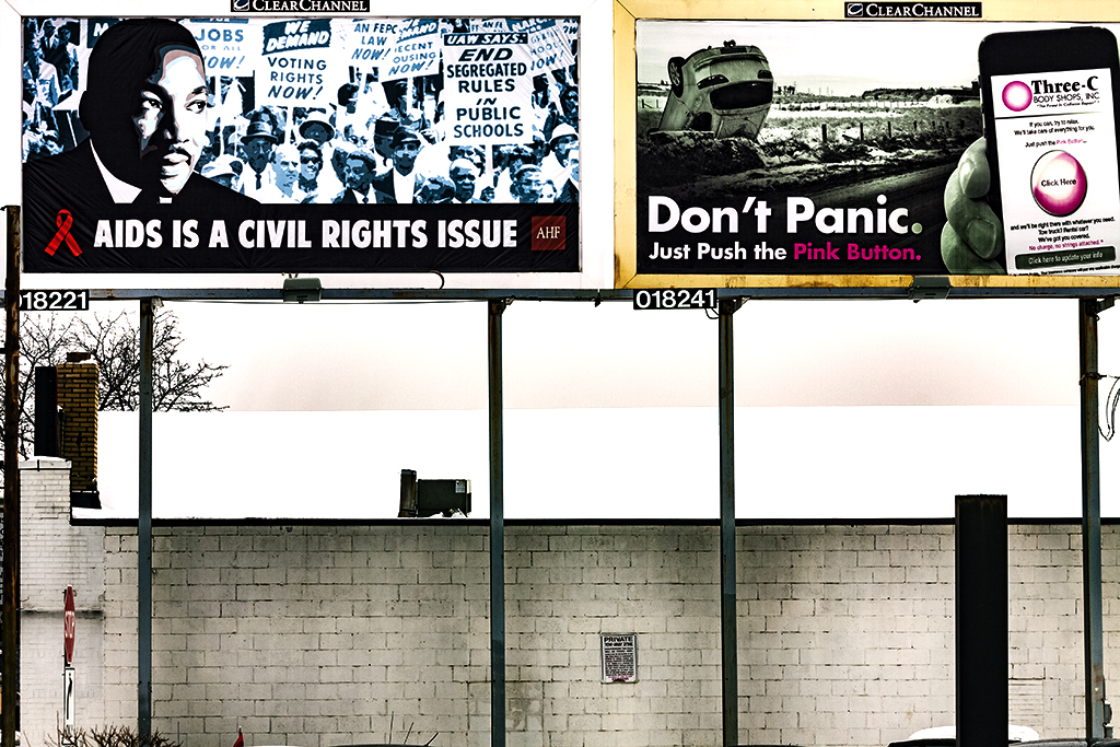 AIDS-IS-A-CIVIL-RIGHTS-ISSUE--Columbus