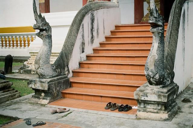 Chiang Mai 02