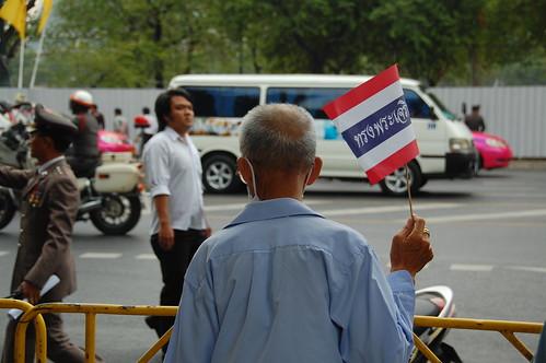 Chiang Mai Living