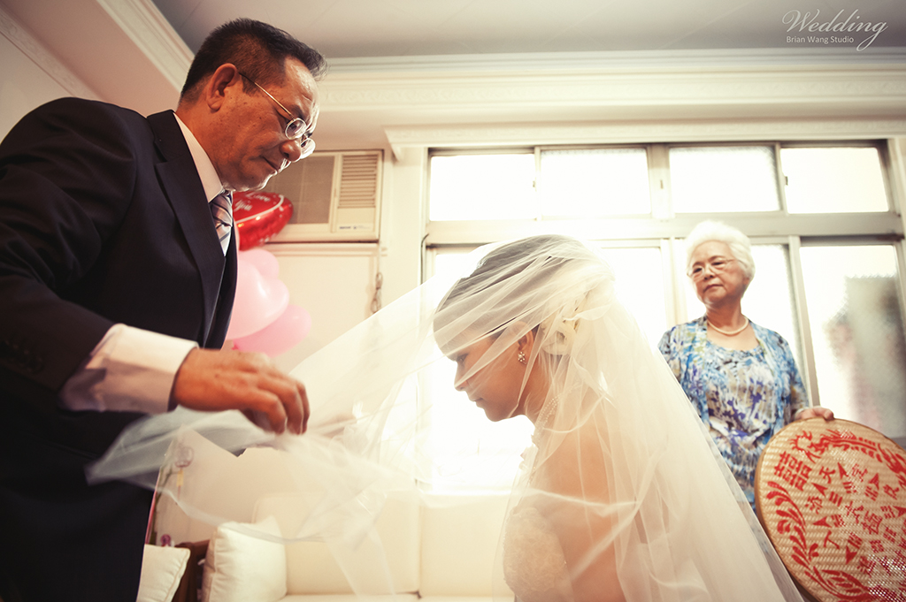 '台北婚攝,婚禮紀錄,台北喜來登,海外婚禮,BrianWangStudio,海外婚紗96'