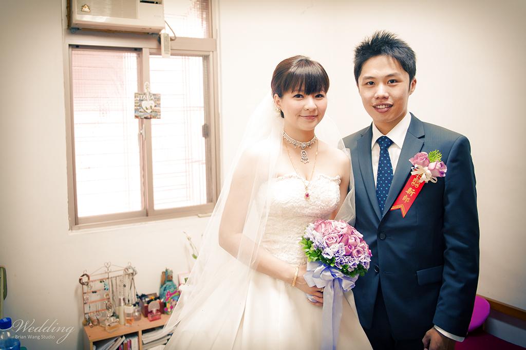 '台北婚攝,婚禮紀錄,台北喜來登,海外婚禮,BrianWangStudio,海外婚紗75'