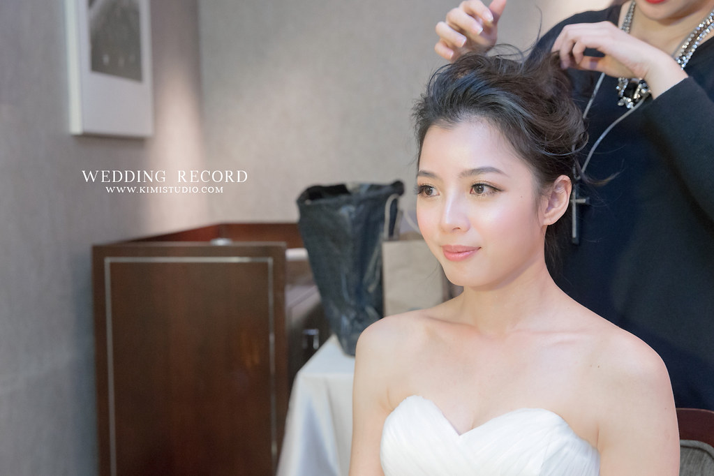 2014.01.19 Wedding Record-154