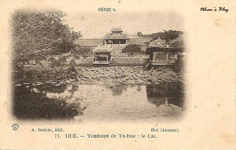 Lang Tu Duc (36)