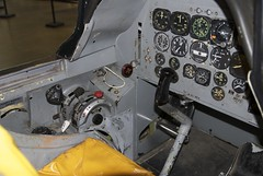 T-28_procedures_trainer_DSC_0596