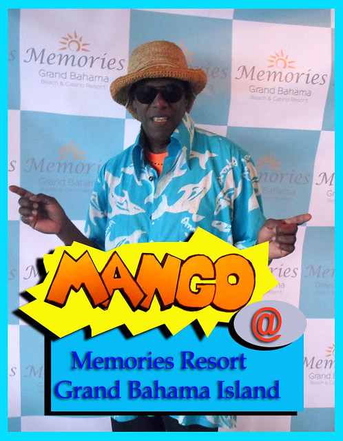 Memories Grand Bahama Beach Resort