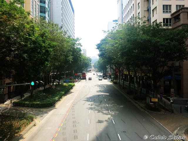 Bencoolen Street 01