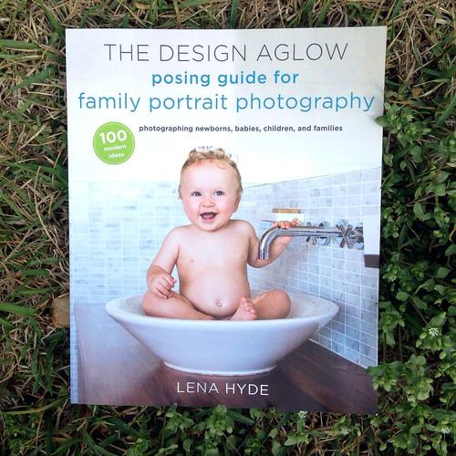 Design Aglow