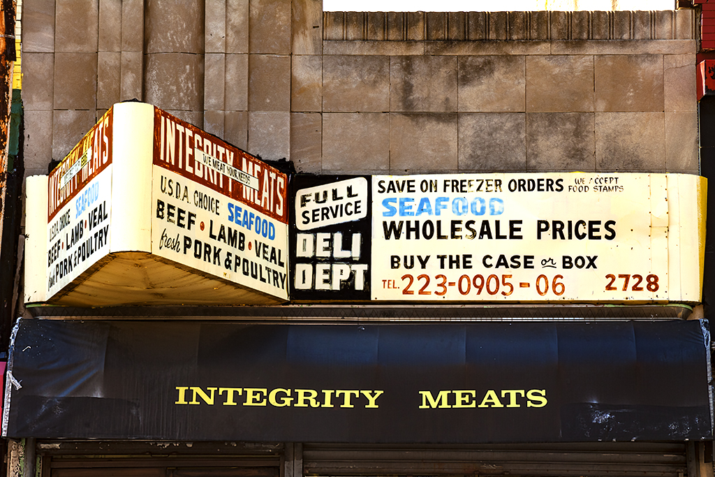 INTEGRITY-MEATS--Fairhill