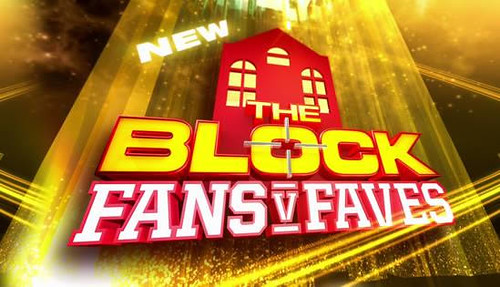 Does the ratings success of The Block translate into long-term strategic success?
