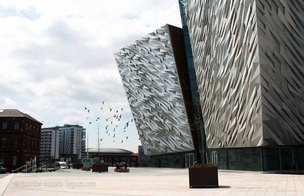 Belfast34