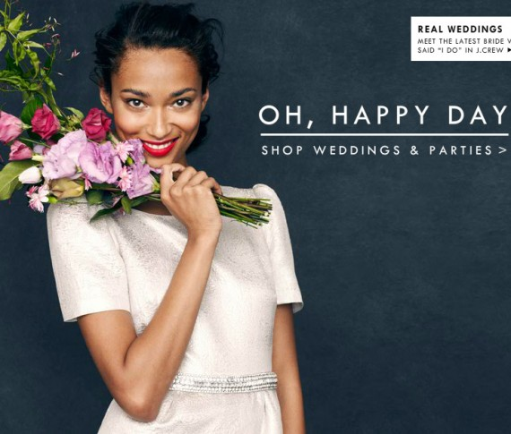 j-crew-weddings-anais-mali-570x485